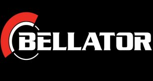 Pupilo dos irmãos Pitbull, Matheus Mattos estreia no Bellator e quer fazer história: 'Chegou a hora do mundo saber quem sou'