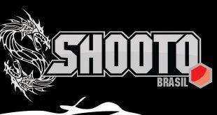 Jorge Nascimento confirmado no Shooto Brasil 102