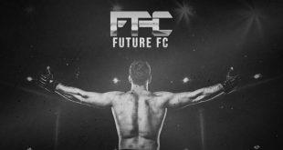 Fãs casam lutas e Future MMA define card da 7ª edição