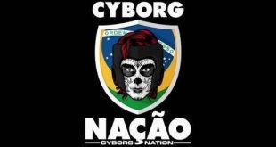 Nação Cyborg coroa mais dois novos campeões na Grande Curitiba