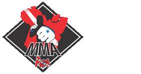 MMA Pará