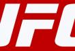 Venum substitui a Reebok e será nova parceira exclusiva de equipamento e vestuário do UFC a partir de 2021