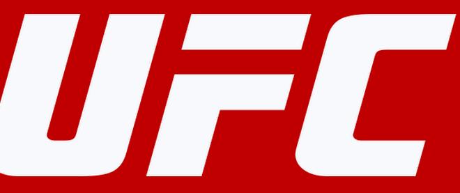 UFC anuncia 12 dispensas em lista com ex-campeão de evento americano e lutador que ainda nem estreou