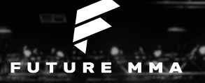 Luiz Cado e Bruce Souto prometem 'ritmo explosivo' em disputa de título na luta principal do Future MMA 10
