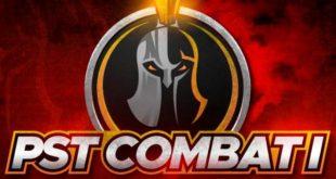 PST Combat realiza sua segunda edição em Barcarena