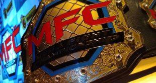 Itapevi (SP) recebe primeira edição do Mega Fight Championship em 2020