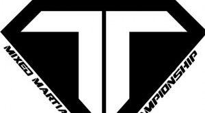 Taura MMA 9 consagra Yasmin Castanho e Felipe Gheno como campeões em card com grandes lutas