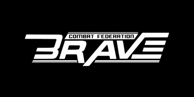 """Com defesa de título do campeão Cleiton """"Predador"""", BRAVE CF 44 tem card completo   divulgado"""