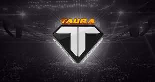 Em 'reestreia' no MMA, Antônio Pezão promete jiu-jitsu em dia para duelo no Taura 11