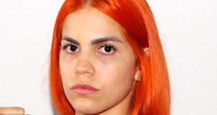 Rayanne Amanda confirmada no Revelation FC 06