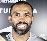 """Elismar Carrasco fará luta principal de evento russo: """"Expectativa melhor possível"""""""